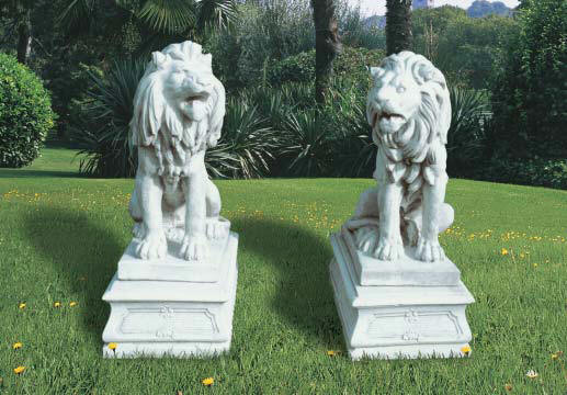 Related Keywords Amp Suggestions For Large Outdoor Lion Statues