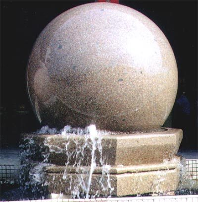 Hand Carved Stone_ Fountains, Outdoor Fountains And Indoor Water Fountains, Garden  Fountains, Garden Water Fountains, Large Fountains Marble Fountains, ...