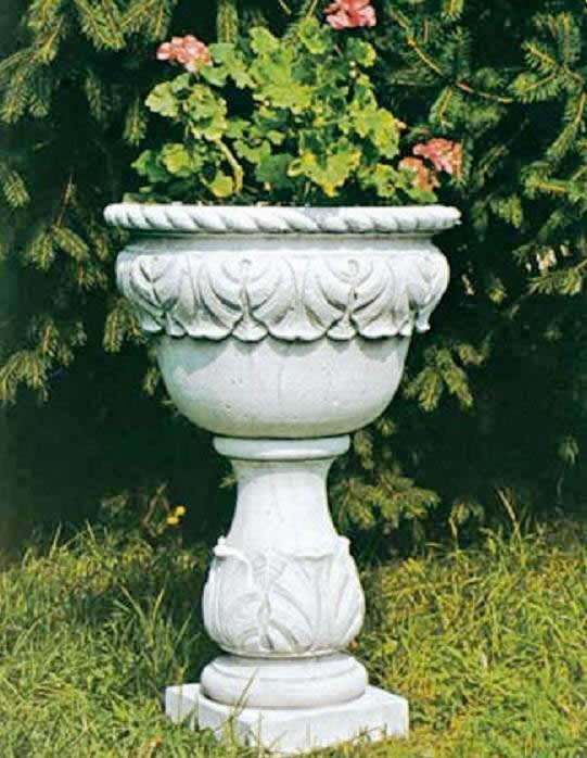 Top Large Outdoor Flower Pot Planters 541 x 698 · 67 kB · jpeg