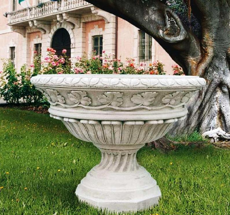 tall lightweight planter ideas box porch terrific decorations fiberglass planters garden within vases diy patio pots vase outdoor