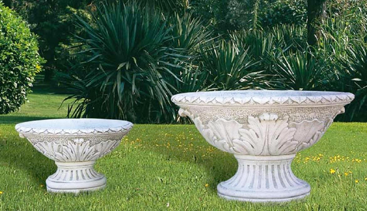 Nice Large Outdoor Planter Large Outdoor Planters Cheap Large Outdoor Planters.  Outdoor Flower Pots Cheap.