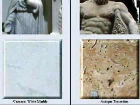 Natural Stone Products, Hand Carvied stone Products.marble carving travertine granite and more